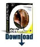 Pay Per Click Analyzer Download